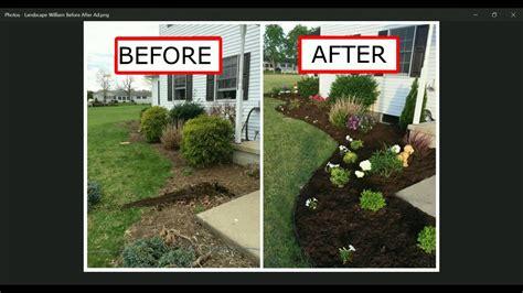 ideas  landscaping diy landscaping