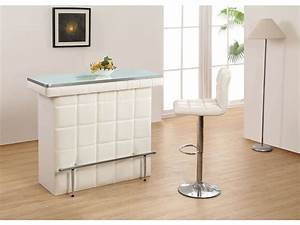 superieur maison du monde cuisine zinc 2 com meuble With cuisine zinc maison du monde