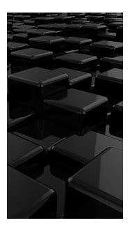 Download Black 3D Wallpaper Gallery