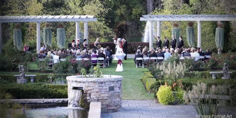 rotary botanical gardens weddings get prices for wedding
