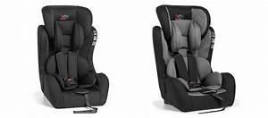 Autositz Für Baby : baby vivo kindersitz autositz mit isofix ma trading ~ Watch28wear.com Haus und Dekorationen
