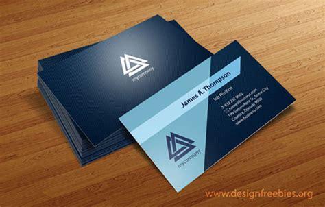 vector business card design templates asian stock