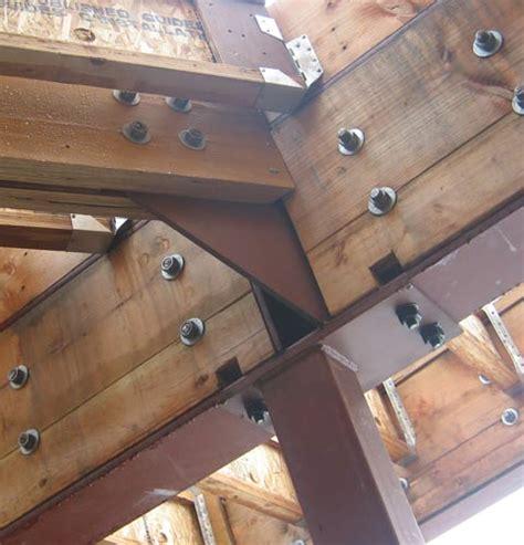 100 tji floor joist blocking i i joists engineered wood i joists for floors and