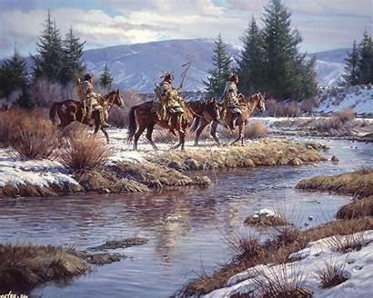 Native American Screensavers Wallpapers Desktop Backgrounds Computer