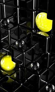 Free Abstract Phone Wallpapers | PixelsTalk.Net