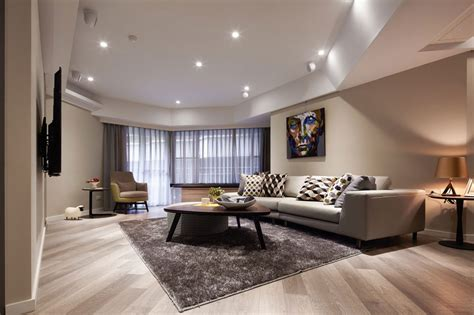 Combining Vintage And Modern Style In A Small Apartment. Dusty Pink Living Room. Gold Couch Living Room. Paint Colors For Living Rooms 2014. Contemporary Living Room Rugs. Light Design In Living Room. Side Table Designs For Living Room. Living Room With Tv Ideas. Modern Kitchen Living Room
