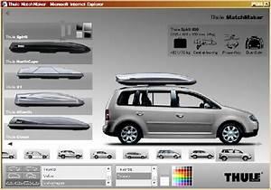 Coffre De Toit Audi A3 : coffre de toit touran barres et coffres de toit page 2 touranpassion coffre de toit avis des ~ Nature-et-papiers.com Idées de Décoration