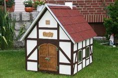 doghouse images dog houses cool dog houses animal house