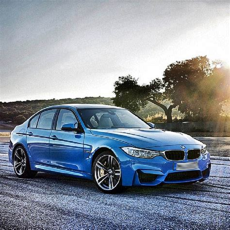 2018 Bmw M3 Review And Specs  Release Date & Price 2018