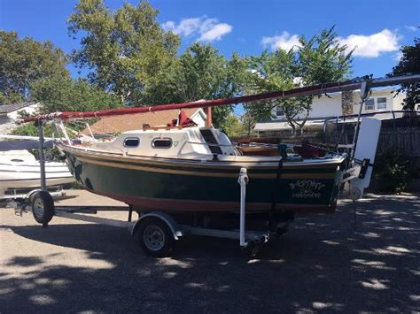 Sailboats Boats For Sale by Voyager Sailboats Boats For Sale