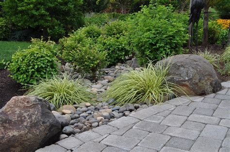 sustainable landscaping sustainable landscaping portland oregon best practices blueberry hill crafting