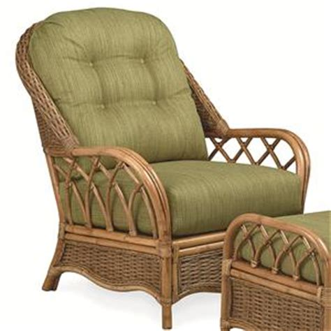 braxton culler 905 rattan chair johnny janosik exposed