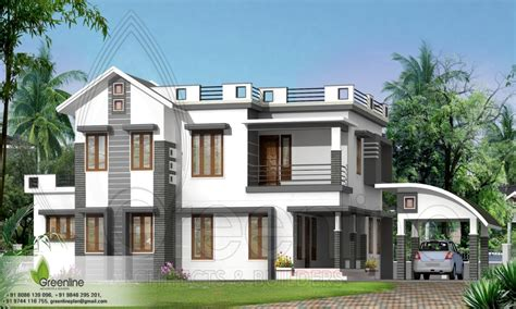 3d Exterior House Designs Exterior Home House Design, Good