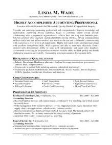 Accounts Payable Cover Letter Sle Accounts Payable Manager Cover Letter Exles