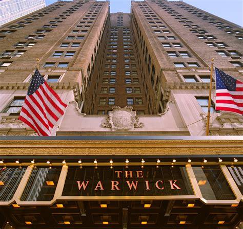 modern hotel new york warwick new york updated 2017 prices hotel reviews new york city tripadvisor