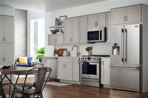 Shenandoah Cabinets by Breckenridge Shenandoah Cabinetry Finished Basement