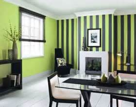 interior home color combinations interior designing secrets and decorate your home easily