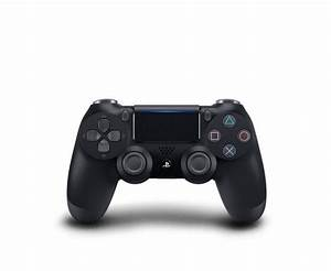 How To Disconnect Ps4 Controller From Ps4