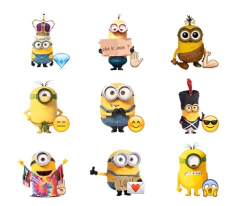 Minions 2 Stickers Set  Telegram Stickers. Cool Channel Banners. Easy Signs Of Stroke. Pedicure Signs. Tissue Signs Of Stroke. Pediatric Hospital Murals. Dark Neck Line Signs. Shubhechha Banners. F350 Decals