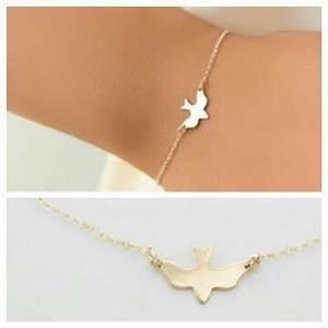 Idée Cadeau Femme Pas Cher : bracelet cadeau femme original pas cher bijoux fantaisie ~ Dallasstarsshop.com Idées de Décoration