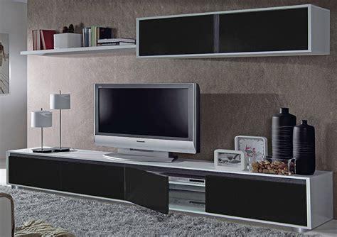 muebles de salon baratos muebles de salon baratos estilo moderno 23 sal boo 09