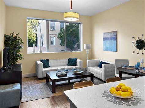 Affordable Home Decor For Small Home Interior  4 Home Ideas