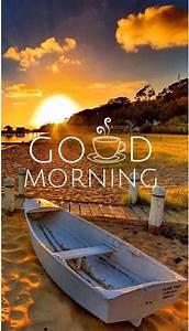 schönen guten morgen bilder mit grüße