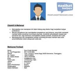 contoh resume novel 5cm format resume kerajaan bestsellerbookdb