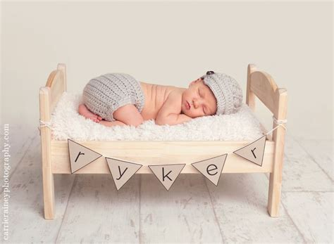 ikea baby doll bed woodworking projects plans