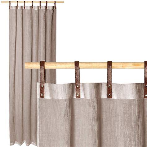 Vorhang Ideen Küche by Vorh 228 Nge F 252 R K 252 Che Und Esszimmer