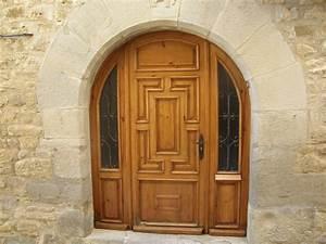porte dentree espagne la bonne porte With caméra de porte d entrée