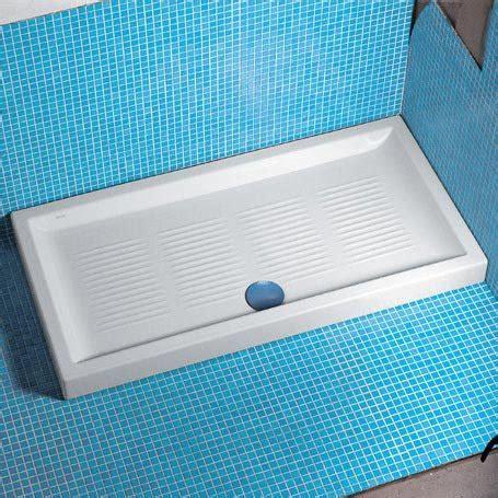 misure piatti doccia dolomite piatti doccia piatto doccia bridge da ceramica dolomite
