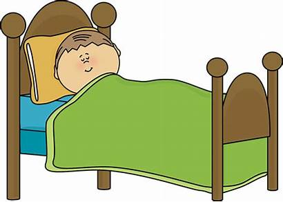 Sleeping Child Clip Bed Graphics Mycutegraphics
