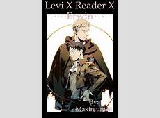 Levi X Erwin Lemon | auto-kfz info