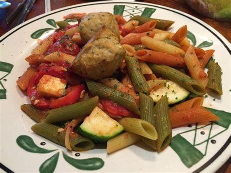 olive garden burnsville mn chicken meatballs with pasta picture of olive garden