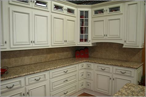 Prefabricated Kitchen Cabinets Home Depot Changefifa