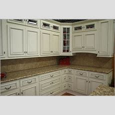 In Stock Kitchen Cabinets Home Depot  Cabinet #48098