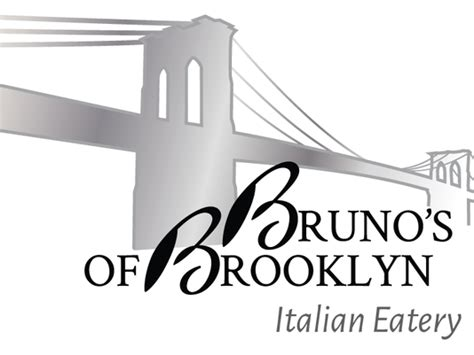 Bruno's Of Brooklyn Coming To Downtown Fort Myers