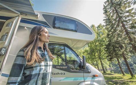 wohnmobil mieten schweden wohnmobil in schweden mieten kleine und gro 223 e wohnmobile