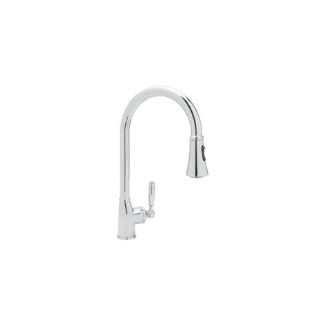rohl kitchen faucet rohl mb7928lm 2 kitchen faucet build