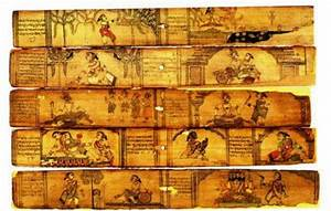 Palmleaf Manuscripts Section | Odisha State Museum