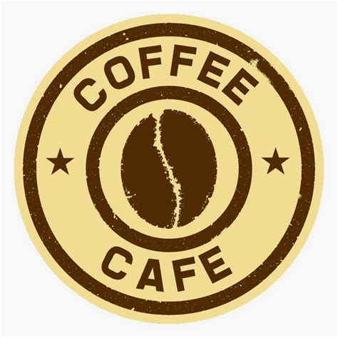 Coffee logos designs can be flat and modern, which work well for attracting hipsters and millenials to your coffee bar. Cafe Logos | Cafe Story