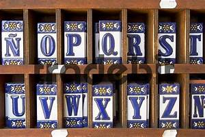 Ceramic tiles with letters download pictures graphics for Ceramic tiles with letters on them