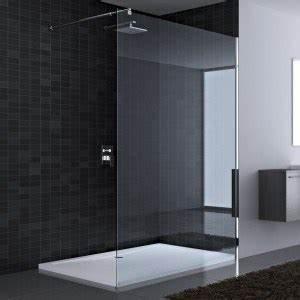 Paroi De Douche Miroir : paroi de douche design pas ch re bien choisir mon robinet ~ Dailycaller-alerts.com Idées de Décoration