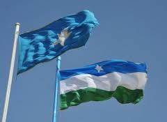 """Springtime of Nations: Somalia the """"Failed State""""—So What ..."""