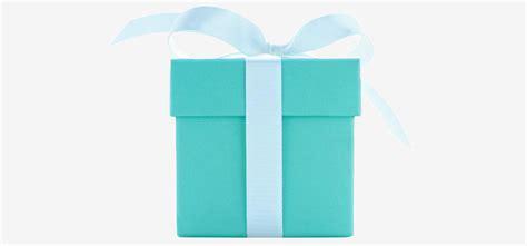 Tiffany Blue Box  The Tiffany Story  Tiffany & Co