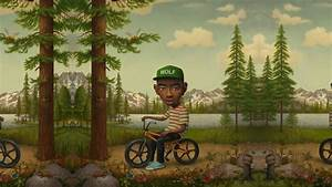 Mark Ryden & Tyler, The Creator - Daisy Bell Video (1892 ...