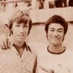 chuck norris on bruce lee 25 kickass and interesting facts about bruce lee