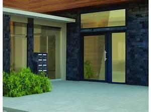 Comment Changer Un Barillet De Porte Fermée : les diff rents syst mes de porte d entr e d immeuble ~ Melissatoandfro.com Idées de Décoration