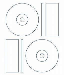 memorex cd label template 2016 mobawallpaper With dvd label template for mac